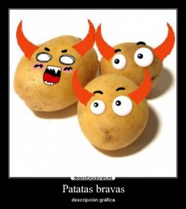 patatas_bravas_chistemalo