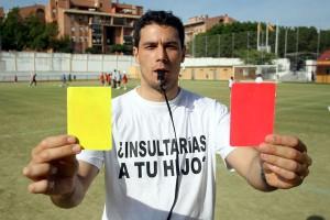 arbitro_infantil