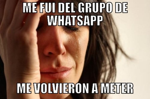 grupo_whatsapp