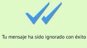 mensaje_ignorado