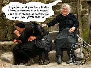 parchis_o_mueves_o_te_la_como