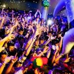 Cinco grandes mentiras que te cuentan tus amigos para llevarte de fiesta