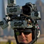 Reporteros de nuestras vidas