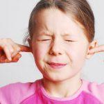 Cómo evitar hablar del monotema