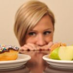 La obsesión con la alimentación