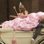 Boda (II): Decidir qué tipo de boda hacer